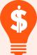 Investissement immobilier - Investir dans l'immobilier »Trié